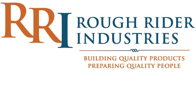 Rough Rider Industries